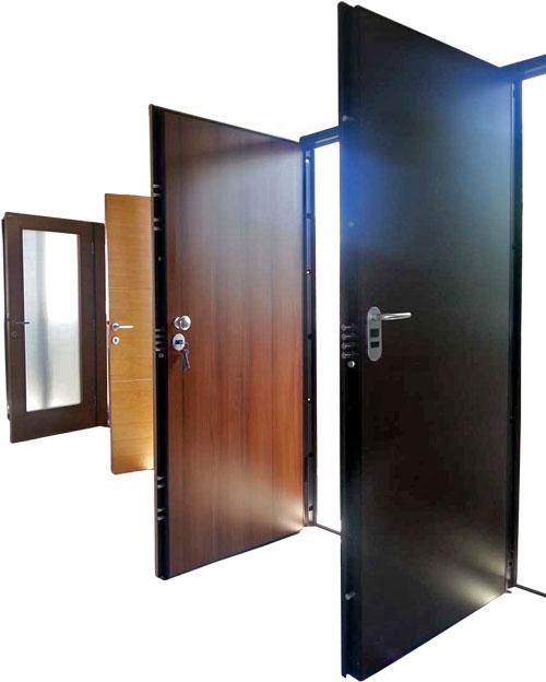 sigurnosna-vrata-3