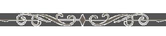 vitica-siva